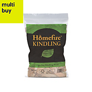 Homefire Kindling Pack