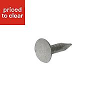 AVF Clout Nail (Dia)3mm (L)20mm 2kg