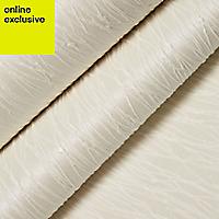 Holden Décor Siena Cotton Textured Wallpaper