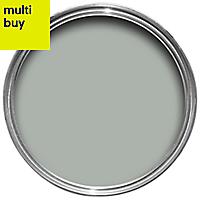 Farrow & Ball Estate Light blue No.22 Emulsion paint 0.1L Tester pot