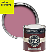 Farrow & Ball Modern Rangwali no.296 Matt Emulsion paint 2.5L
