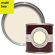 Farrow & Ball Estate Pointing No.2003 Emulsion paint 0.1L Tester pot
