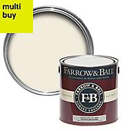 Farrow & Ball Estate Pointing No.2003 Matt Emulsion paint 2.5L