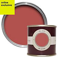 Farrow & Ball Blazer no.212 Estate emulsion paint 0.1L Tester pot