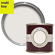 Farrow & Ball Estate Wevet No.273 Emulsion paint 0.1L Tester pot