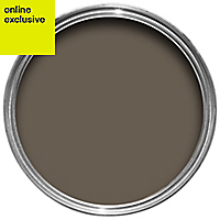 Farrow & Ball Estate Salon drab No.290 Emulsion paint, 0.1L Tester pot