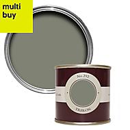 Farrow & Ball Treron No.292 Matt Emulsion paint 0.1L Tester pot