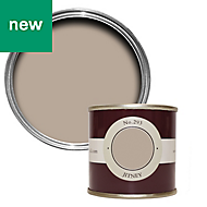 Farrow & Ball Jitney No.293 Matt Emulsion paint, 0.1L Tester pot