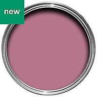 Farrow & Ball Rangwali No.296 Matt Emulsion paint, 0.1L Tester pot