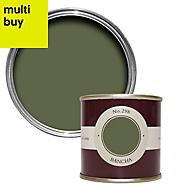 Farrow & Ball Bancha No.298 Matt Emulsion paint 0.1L Tester pot