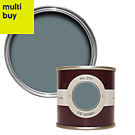 Farrow & Ball De nimes No.299 Matt Emulsion paint 0.1L Tester pot