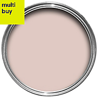 Farrow & Ball Estate Calamine No.230 Matt Emulsion paint 2.5L