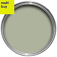 Farrow & Ball Estate Vert de terre No.234 Matt Emulsion paint 2.5L