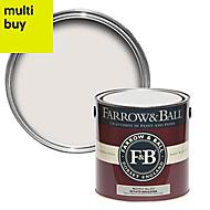 Farrow & Ball Estate Wevet No.273 Matt Emulsion paint 2.5L