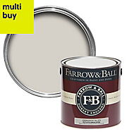 Farrow & Ball Estate Ammonite No.274 Matt Emulsion paint 2.5L