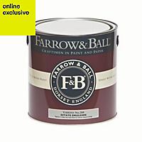 Farrow & Ball Vardo no.288 Matt Estate emulsion paint 2.5L