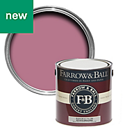 Farrow & Ball Estate Rangwali no.296 Matt Emulsion paint 2.5L