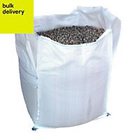 10 mm Limestone Bulk bag