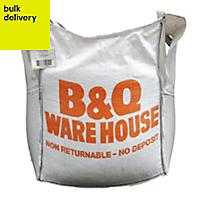 5030349002729 YELLOW BUILDING SND NO RETURN BULK BAG