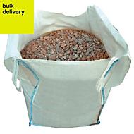 B&Q MOT type 1 Sub-Base Bulk bag