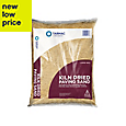 Tarmac Kiln dried paving sand Large bag