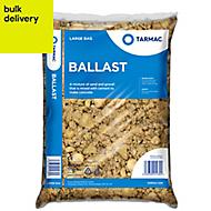 Tarmac All-in Ballast, Large Bag