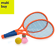 M.Y Outdoor Junior Tennis set