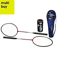 M.Y Pro badminton set