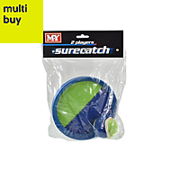 M.Y Plastic Catch game