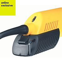 DeWalt 240V Detail sander D26430-GB