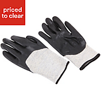 Diall Cut resistant gloves