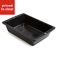 Mac Allister Plaster pan