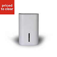 0.3L Dehumidifier