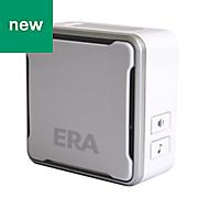 ERA Wireless Portable Smart Home Wi-Fi IP Doorbell Camera