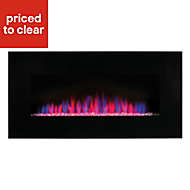 Beldray Electric Fire