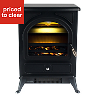 Beldray Pescara Electric Stove