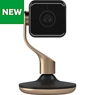 Hive 1080p Black Internal Smart camera