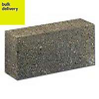 Dense Concrete Block (L)440mm (W)140mm