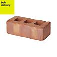 Cherwell urban Facing brick (H)73mm (W)102.5mm (L)215mm