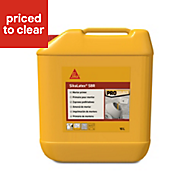 Sika Mortar primer, 10L Jerry can
