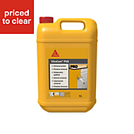 Sika Universal primer, 5L Jerry can