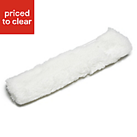 Window scrubber replacement, (W)250mm