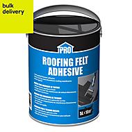 Roof pro Plasterboard adhesive, 5kg