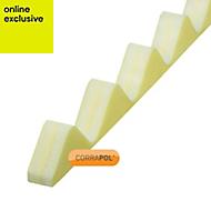 Corrapol Polyethylene (PE) Eaves filler