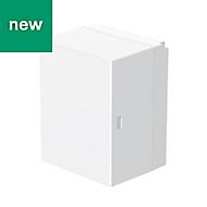 Ezviz Rechargeable Battery, Pack of 1