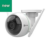 Ezviz Full HD Wi-Fi External IP camera