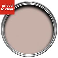 Colours Pebble Smooth Masonry paint 0.05L Tester pot