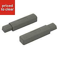 IT Kitchens Soft close adapter Pack of 2