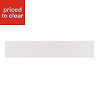 IT Kitchens Stonefield Stone Classic Oven Filler Panel (H)115mm (W)597mm