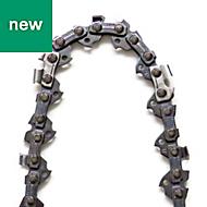 Oregon A55 55 Chainsaw chain